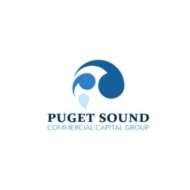 Puget Sound Commercial Capital Group